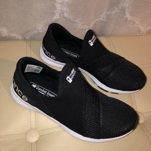 Women Century 21 Shoes on Poshmark